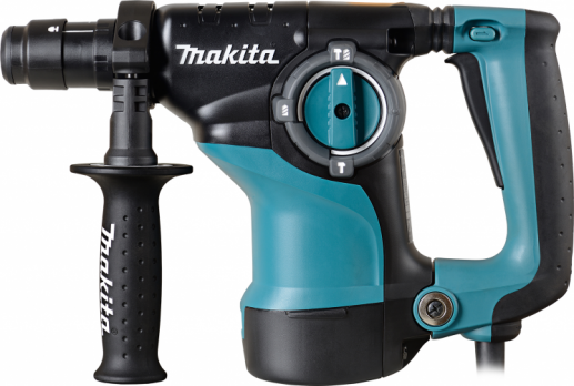 Перфоратор SDS-plus Makita HR-2811FT