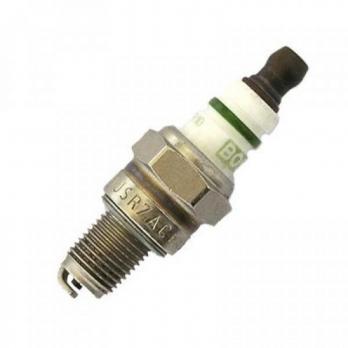 Свеча зажигания  USR7AC (2-MIX. 3-MIX) 0242035500