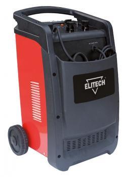 Пуско-зарядное устройство ELITECH УПЗ 600/540