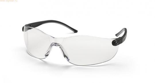 Защитные очки Husqvarna 5449638-01