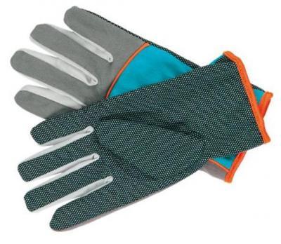 Перчатки садовые Gardena 00202