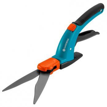 Ножницы для травы Gardena Comfort 08733-29.000.00