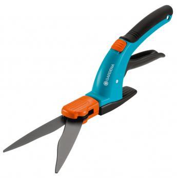 Поворотные ножницы для травы Comfort Gardena 08734-20.000.00