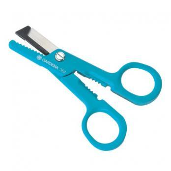 Ножницы для роз Gardena 00359