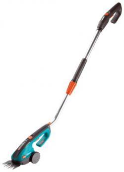 Аккумуляторные ножницы Gardena 08890-20 ClassicCut