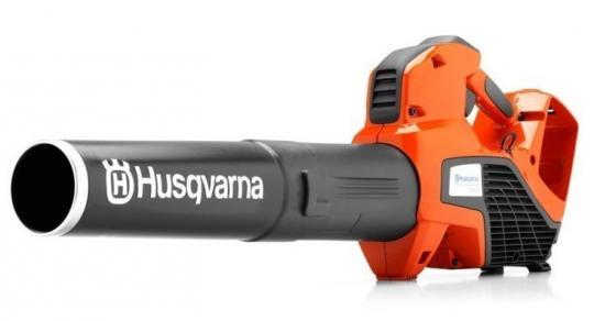 Аккумуляторная воздуходувка Husqvarna 536LiB 9672525-02