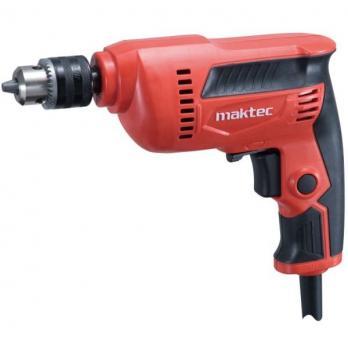 Дрель Maktec MT60