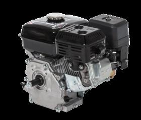Двигатель Brait BR217Y(192F)