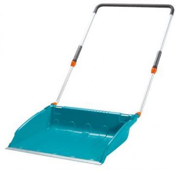 Лопата для уборки снега Gardena 3260