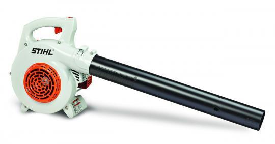 Воздуходувка электрическая Stihl BG50
