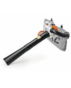 Пылесос / Воздуходувка бензиновая Stihl SH56