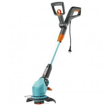 Триммер электрический Gardena EasyCut400