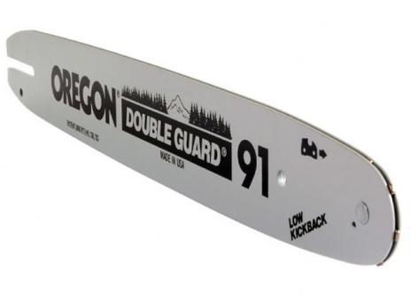 "Шина Oregon 16"" 3/8 1,3 мм 160SDEA041"