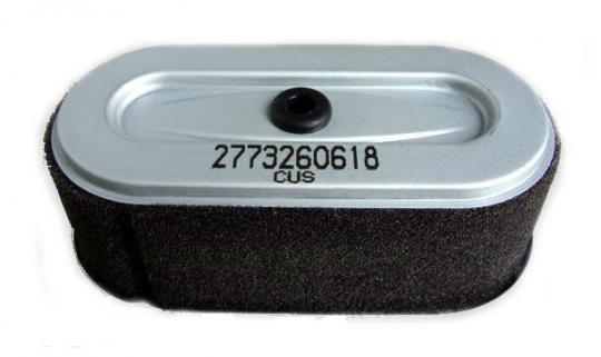 Воздушный фильтр Subaru 277-32611-07