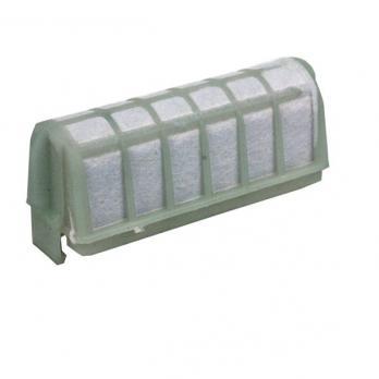 Воздушный фильтр Stihl 210-250 1123-120-1612
