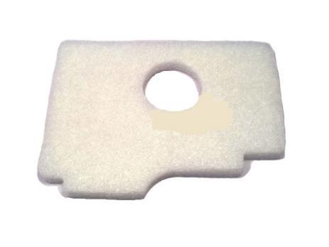 Воздушный фильтр Stihl 170 1130-141-1702