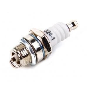 Свеча зажигания O-PR17Y 77-324-1