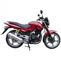 В продаже мотоциклы, мопеды и скутеры Racer