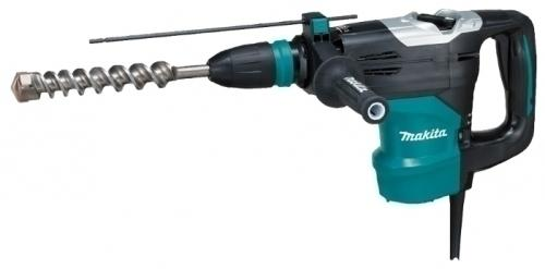 Перфоратор Makita SDS-MAX HR 4003C