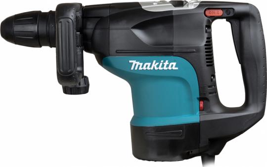 Перфоратор Makita HR4501C SDS-MAX 45мм