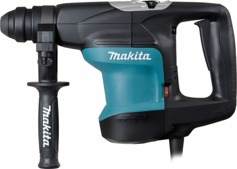 Перфоратор SDS-plus Makita HR3200C