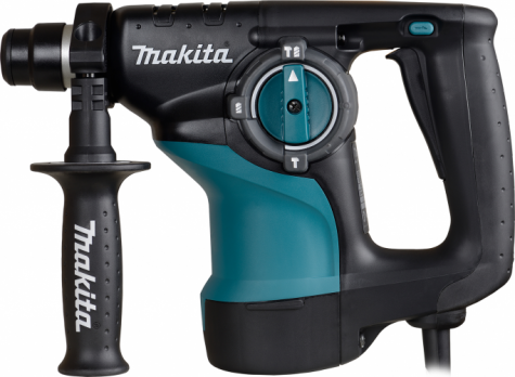 Перфоратор SDS-plus Makita HR-2810