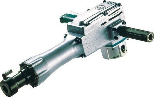 Отбойный молоток Makita HM1400