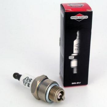 Свеча зажигания BS-SV 992300