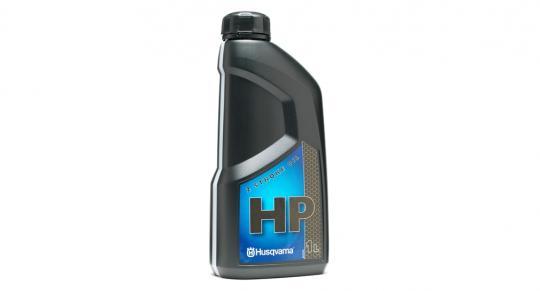 2-тактное масло Husqvarna HP 1л 5878085-12
