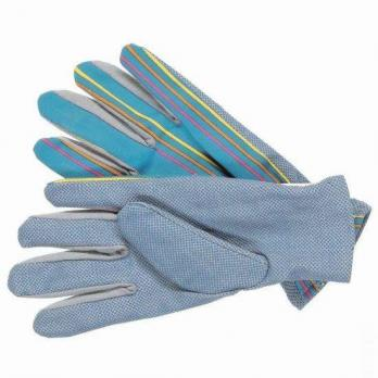 Перчатки садовые для высадки растений (разм. 7-S) Gardena 00560-20.000.00