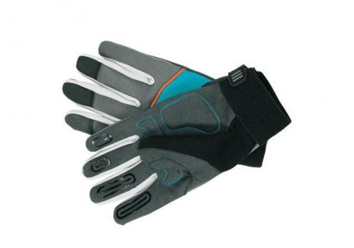 Рабочие перчатки Gardena 8/M 00213-20.000.00