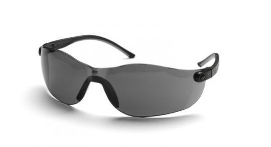 Защитные очки Husqvarna 5449638-02