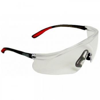 Защитные очки прозрачные Oregon Q525249