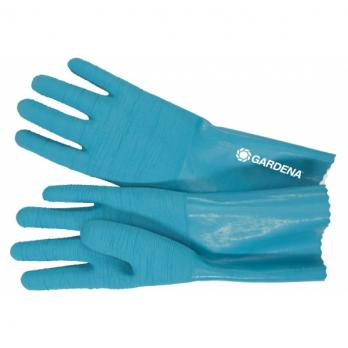 Перчатки непромокаемые Gardena 00209