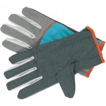 Перчатки садовые Gardena 00201