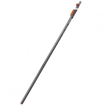 Телескопическая ручка Gardena 160-290 см 03720-20.000.00