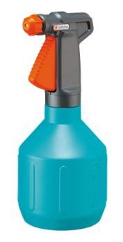Распылитель ручной Comfort GARDENA объемом 1 литр 0805