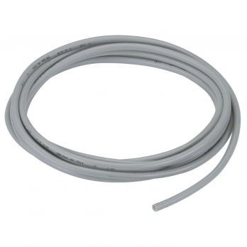 Соединительный кабель 24 V 01280-20.000.00