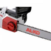 Электропила AL-KO EKS 2400/40_1