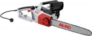 Электропила AL-KO EKS 2400/40_0
