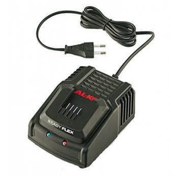 Зарядное устройство C30 LI EASY FLEX AL-KO