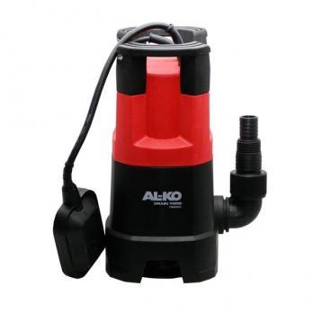 AL-KO насос для грязной воды погружной Drain 7000 Classic Артикул: 112821
