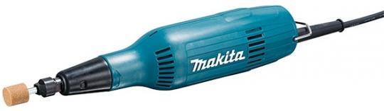Прямая шлифмашина Makita GD0603