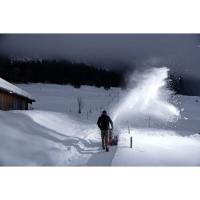 Снегоуборщик AL-KO SnowLine 700 E_5