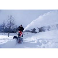 Снегоуборщик AL-KO SnowLine 700 E_6