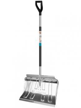 Лопата для снега Сан Тропе 0735
