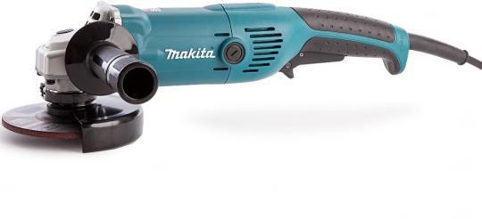 Угловая шлифмашина Makita GA5021
