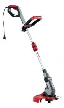 Электрический триммер AL-KO GTE 450 Comfort 112929