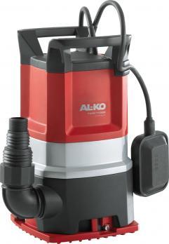 Насос Al-ko Twin 11000 Premium 112830
