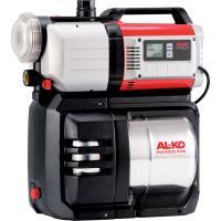 Насосная станция AL-KO HW 5000 FMS Premium_0